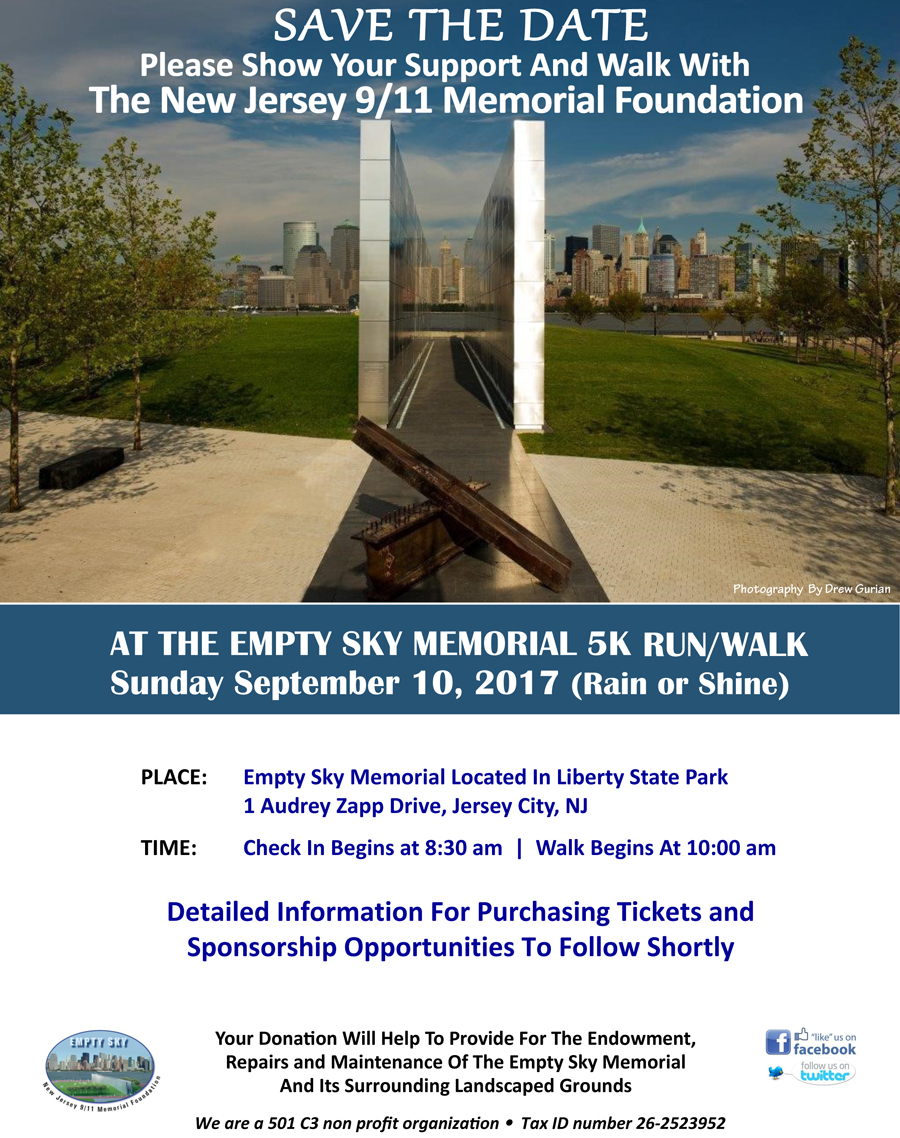 save-the-date-empty-sky-memorial-5k