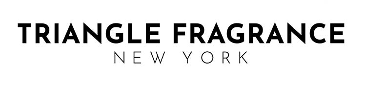 Triangle Fragrance Logo