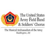 US Army Field Band and Soldiers' Chorus