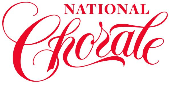National Chorale